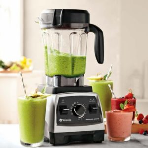 budget blender for smoothies