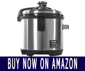 Best Multi Cookers to Buy