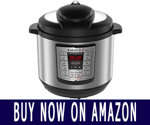 Best Multi Cookers That Chef Uses in 2020 – Top 11 Hot Picks 12