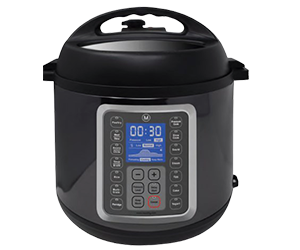 Best Price Ranger Cooker