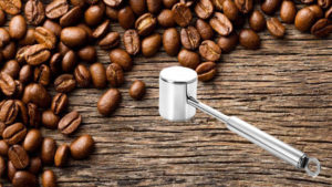 How to Grind Coffee Beans without Grinder at Home