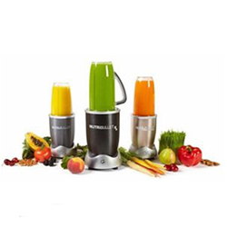best personal blender for frozen fruit